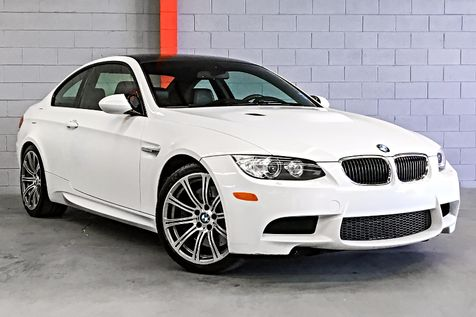 2010 BMW M3  in Walnut Creek