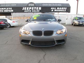 2010 BMW M3 Coupe Costa Mesa, California 1