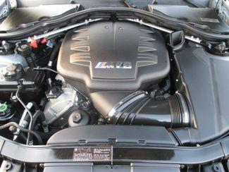 2010 BMW M3 Coupe Costa Mesa, California 22
