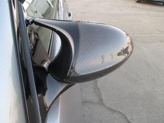 2010 BMW M3 Coupe Costa Mesa, California 12