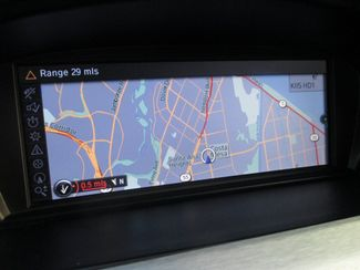 2010 BMW M3 Coupe Costa Mesa, California 11