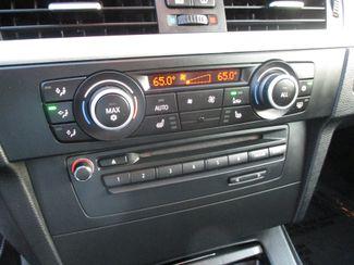 2010 BMW M3 Coupe Costa Mesa, California 13
