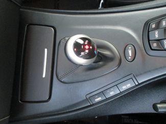 2010 BMW M3 Coupe Costa Mesa, California 14