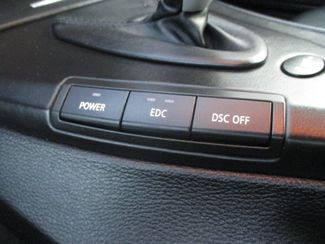 2010 BMW M3 Coupe Costa Mesa, California 16