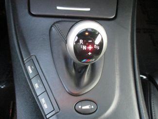 2010 BMW M3 Coupe Costa Mesa, California 17