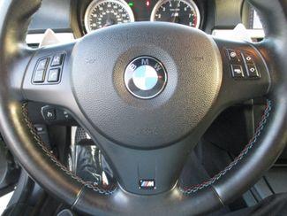 2010 BMW M3 Coupe Costa Mesa, California 18