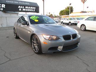 2010 BMW M3 Coupe Costa Mesa, California 2
