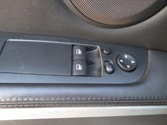 2010 BMW M3 Coupe Costa Mesa, California 20