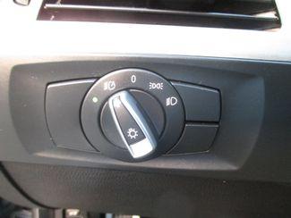 2010 BMW M3 Coupe Costa Mesa, California 21