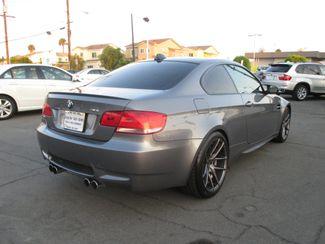 2010 BMW M3 Coupe Costa Mesa, California 3