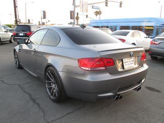 2010 BMW M3 Coupe Costa Mesa, California 5