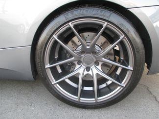 2010 BMW M3 Coupe Costa Mesa, California 6
