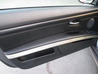 2010 BMW M3 Coupe Costa Mesa, California 9