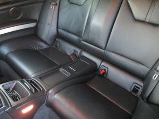 2010 BMW M3 Coupe Costa Mesa, California 8