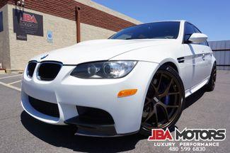 2010 BMW M3 Sedan Supercharged | MESA, AZ | JBA MOTORS in Mesa AZ