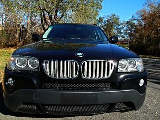 2010 BMW X3 xDrive30i Leesburg, Virginia