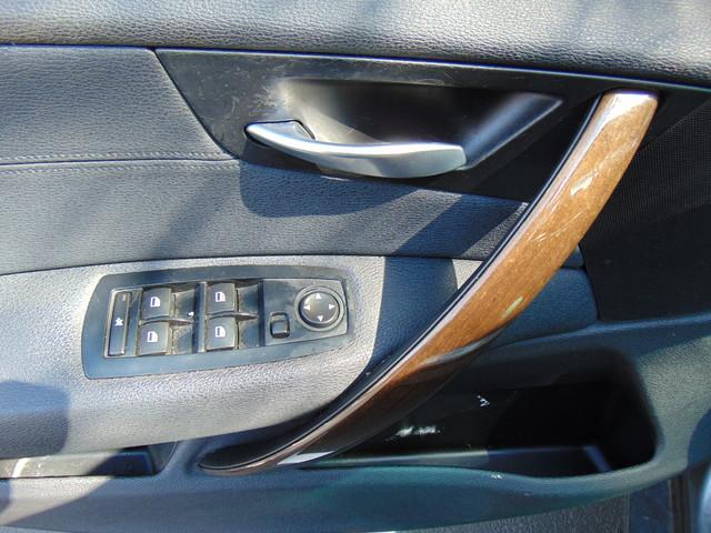 2010 BMW X3 xDrive30i Leesburg, Virginia 7