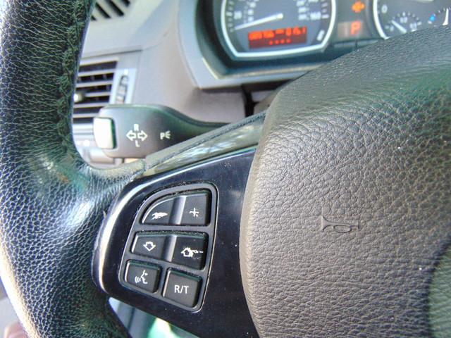 2010 BMW X3 xDrive30i Leesburg, Virginia 12