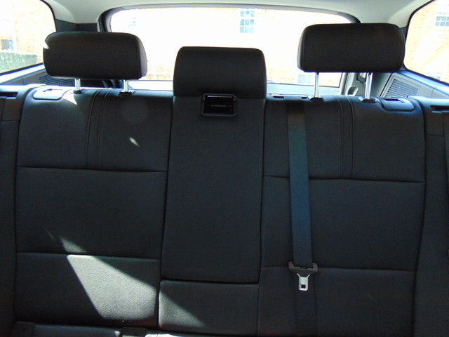 2010 BMW X3 xDrive30i Leesburg, Virginia 19