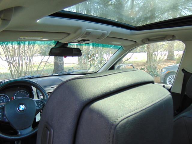 2010 BMW X3 xDrive30i Leesburg, Virginia 23