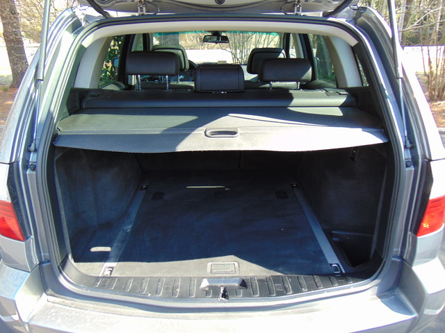 2010 BMW X3 xDrive30i Leesburg, Virginia 24