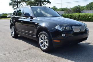 2010 BMW X3 xDrive30i Memphis, Tennessee 1