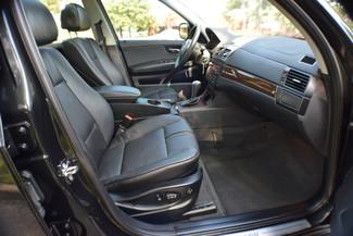 2010 BMW X3 xDrive30i Memphis, Tennessee 4