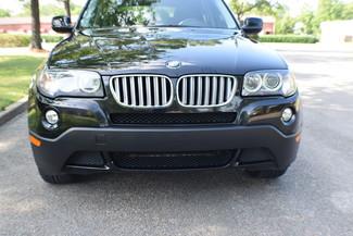 2010 BMW X3 xDrive30i Memphis, Tennessee 22