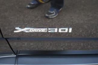 2010 BMW X3 xDrive30i Memphis, Tennessee 14