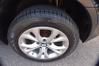 2010 BMW X3 xDrive30i Memphis, Tennessee 16