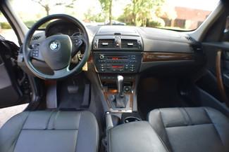 2010 BMW X3 xDrive30i Memphis, Tennessee 18