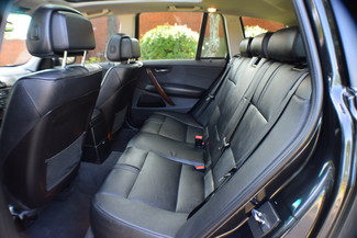 2010 BMW X3 xDrive30i Memphis, Tennessee 6