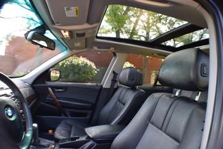 2010 BMW X3 xDrive30i Memphis, Tennessee 2