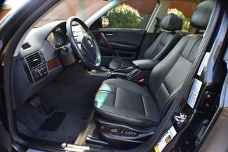 2010 BMW X3 xDrive30i Memphis, Tennessee 3