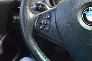 2010 BMW X3 xDrive30i Memphis, Tennessee 24