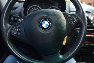 2010 BMW X3 xDrive30i Memphis, Tennessee 27