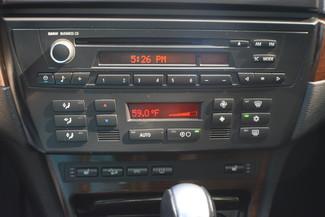 2010 BMW X3 xDrive30i Memphis, Tennessee 28