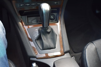 2010 BMW X3 xDrive30i Memphis, Tennessee 30