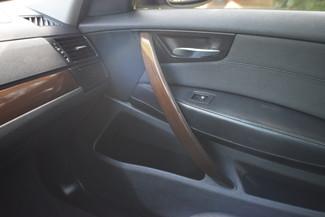 2010 BMW X3 xDrive30i Memphis, Tennessee 32
