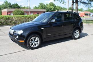 2010 BMW X3 xDrive30i Memphis, Tennessee 26