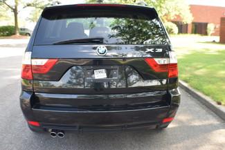 2010 BMW X3 xDrive30i Memphis, Tennessee 20