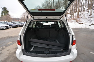 2010 BMW X3 xDrive30i Naugatuck, Connecticut 11