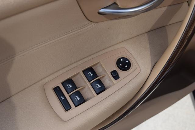2010 BMW X3 xDrive30i AWD 4dr 30i Richmond Hill, New York 10