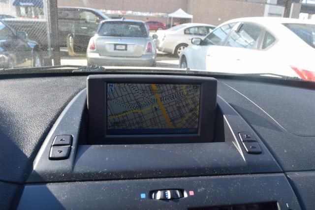 2010 BMW X3 xDrive30i AWD 4dr 30i Richmond Hill, New York 11
