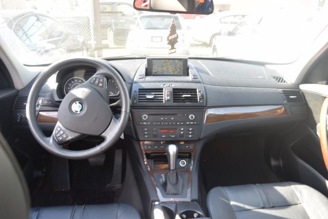 2010 BMW X3 xDrive30i AWD 4dr 30i Richmond Hill, New York 7