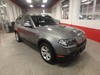 2010 Bmw X3 Awd. Heated WHEEL, FRONT& REAR SEATS LARGE ROOF! LOADED!~ Saint Louis Park, MN