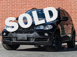 2010 BMW X5 xDrive30i 30i Burbank, CA
