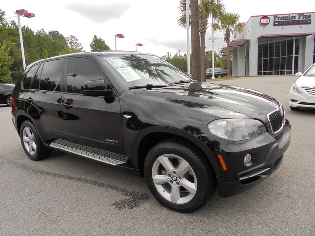 2010 BMW X5 xDrive30i 30i DISCLOSURE Internet pricing is subject to change daily It is a BUY-OUT
