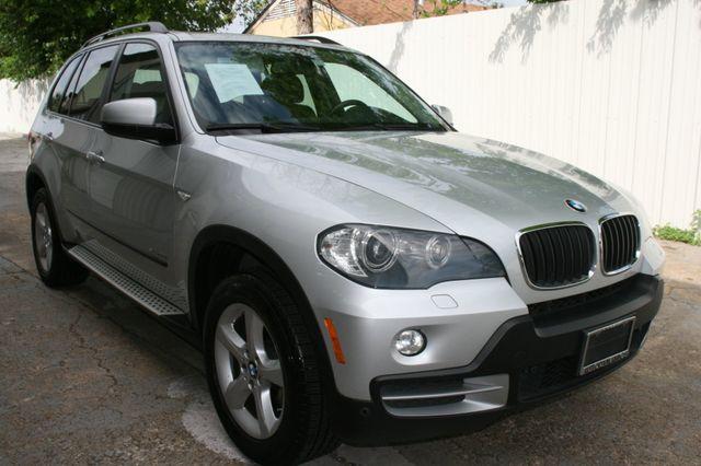 2010 BMW X5 xDrive30i 30i Houston, Texas 1