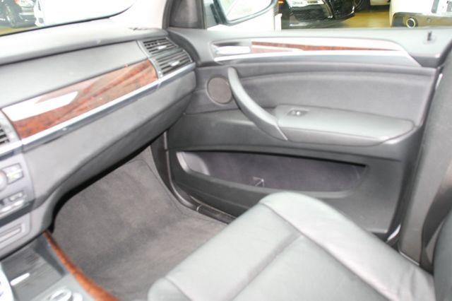 2010 BMW X5 xDrive30i 30i Houston, Texas 11
